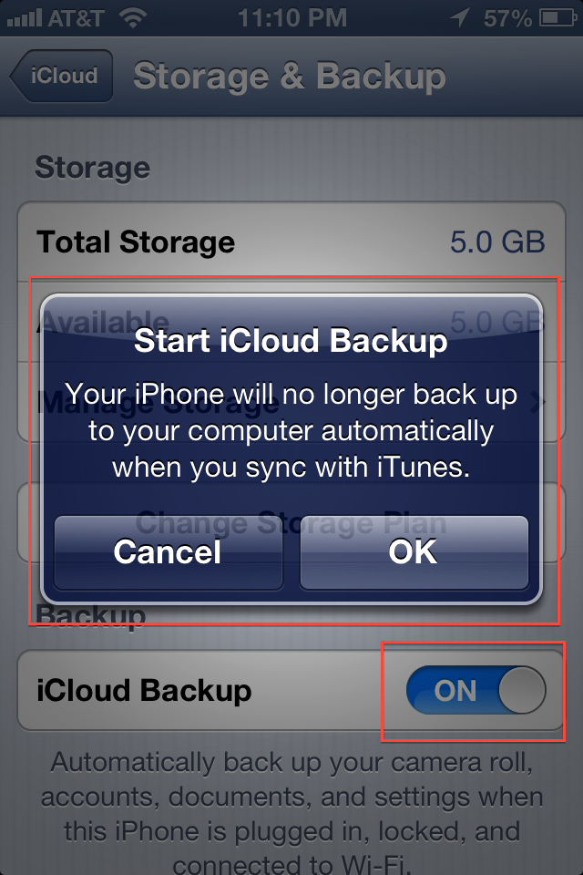 iphone how to restore iphone from itunes icloud.